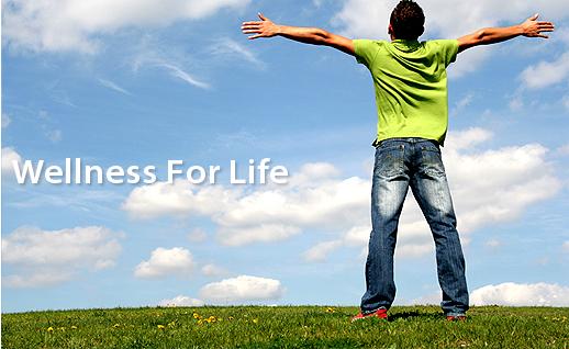 wellnessforlife1.jpg