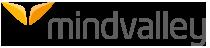 mindvalley_logo