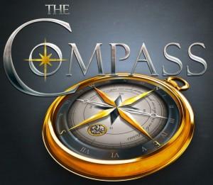 compass_logoTM-800-e1419962128860