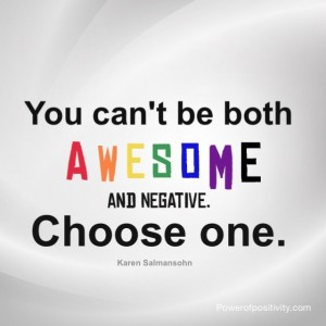 be-awesome-quote-karen-300x300