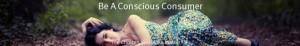 cropped-banner.phpwomanccFB.jpg