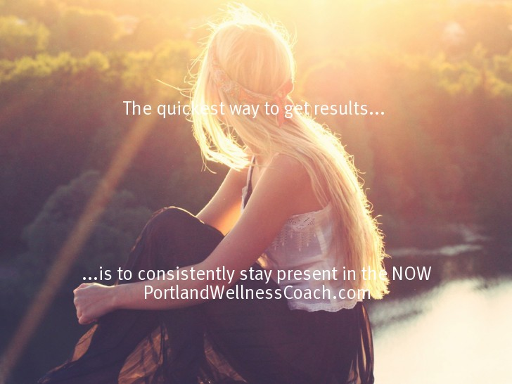 how to become a wellness coach uk