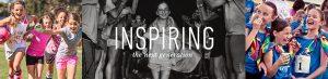 inspiregirls_header_XL_L-1
