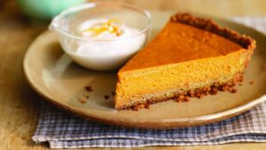 01_pumpkin-pie-walnut-crust-1785x1005