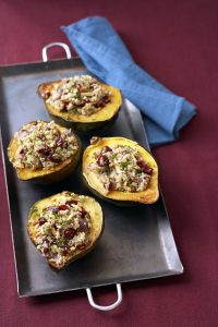 quinoa_stuffed_winter_squash