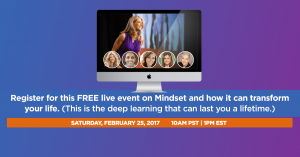 set-3_-1260X728Register-for-this-FREE-live-event-on-Mindset-and-how-it-can-shape-your-life.-This-is-the-deep-learning-that-can-last-you-a-lifetime.-min
