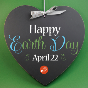 EarthDay-Facebook1