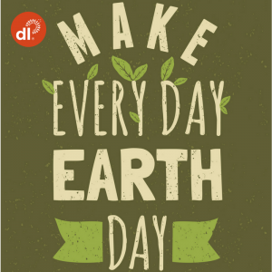 EarthDay-Facebook2